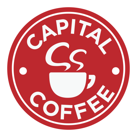 Capital_Coffee_Logo_2016.png